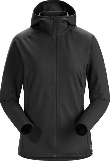 Arc'teryx : veste, polaire, sacs à dos, vêtement sport